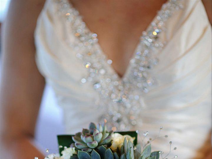 Tmx 1369534559110 Aquaagave San Diego, CA wedding officiant