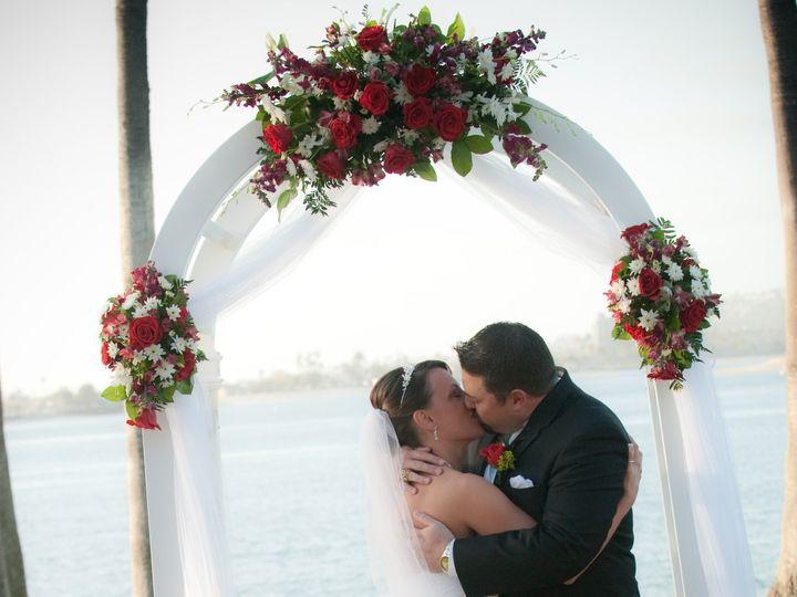 Tmx 1369534585084 Archsprayred San Diego, CA wedding officiant