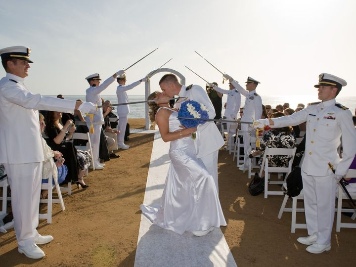 Tmx 1384845044715 3swordceremon San Diego, CA wedding officiant