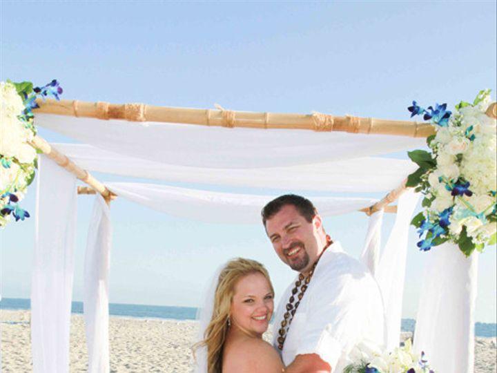 Tmx 1420442904361 Canopyturquoiseorchidsm San Diego, CA wedding officiant
