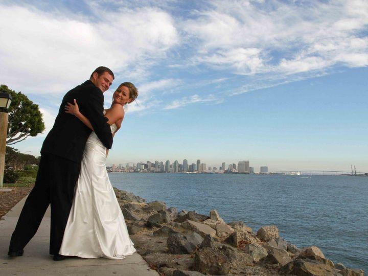 Tmx 1420444079320 Billlindsay San Diego, CA wedding officiant