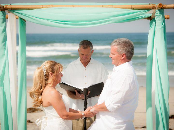 Tmx 1466045976625 Smissaqua1 San Diego, CA wedding officiant