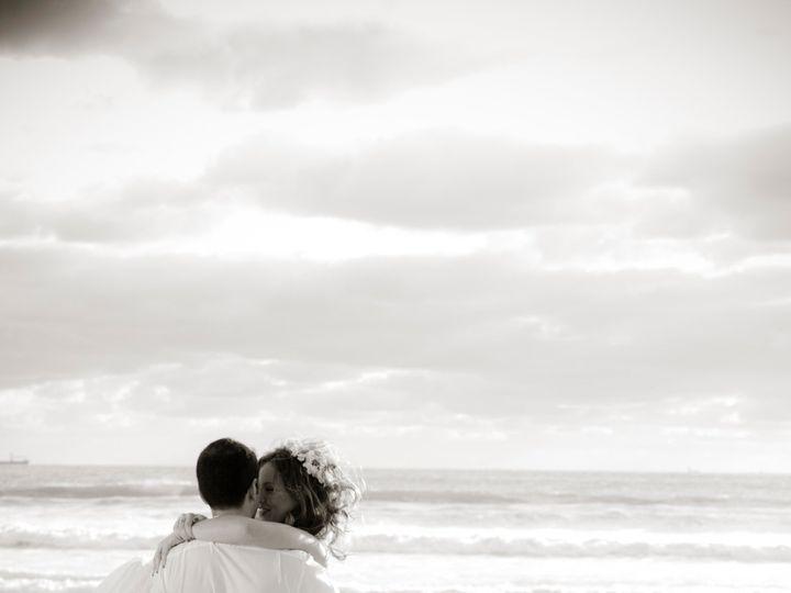 Tmx Carrying Bw 51 20169 157569780012596 San Diego, CA wedding officiant
