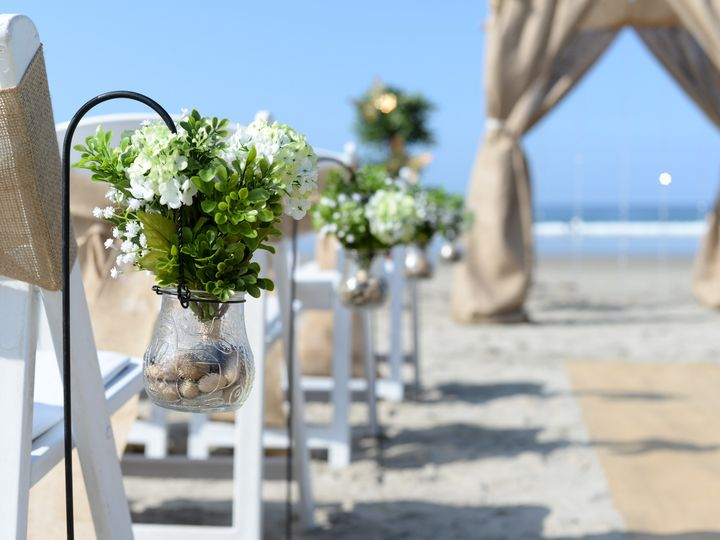 Tmx Dsc 0352 51 20169 157569904789017 San Diego, CA wedding officiant