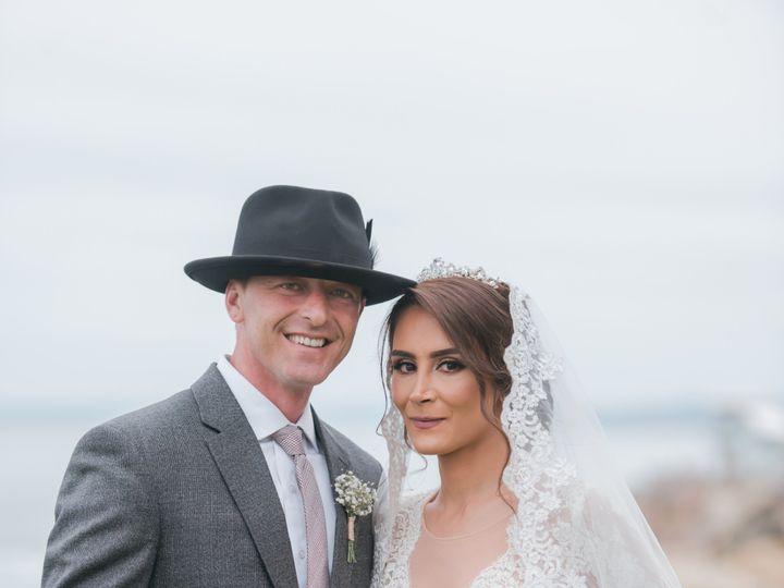 Tmx Dsc 0907 51 20169 157569988945062 San Diego, CA wedding officiant