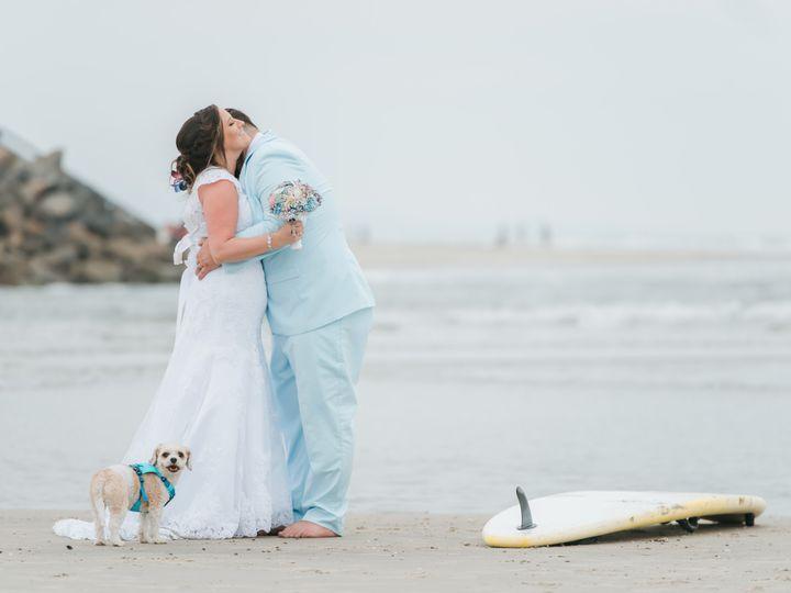 Tmx Dsc 9774 51 20169 1572472003 San Diego, CA wedding officiant