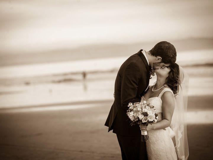 Tmx Kiss Dominic Melissa Sepia 51 20169 157569803192221 San Diego, CA wedding officiant