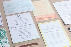 Katie Murphy Stationery