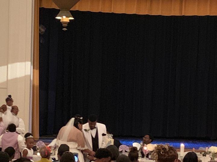 Tmx 3f947282 C9fa 4dc9 978c Ca111209607e 51 1050169 1566930279 Chicago, IL wedding catering