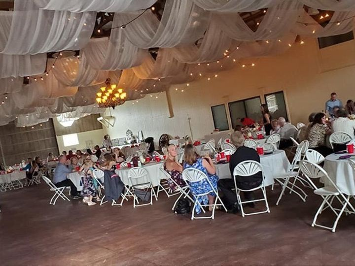 Tmx Img 1395 51 1050169 1559609703 Chicago, IL wedding catering