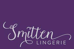 Smitten Lingerie