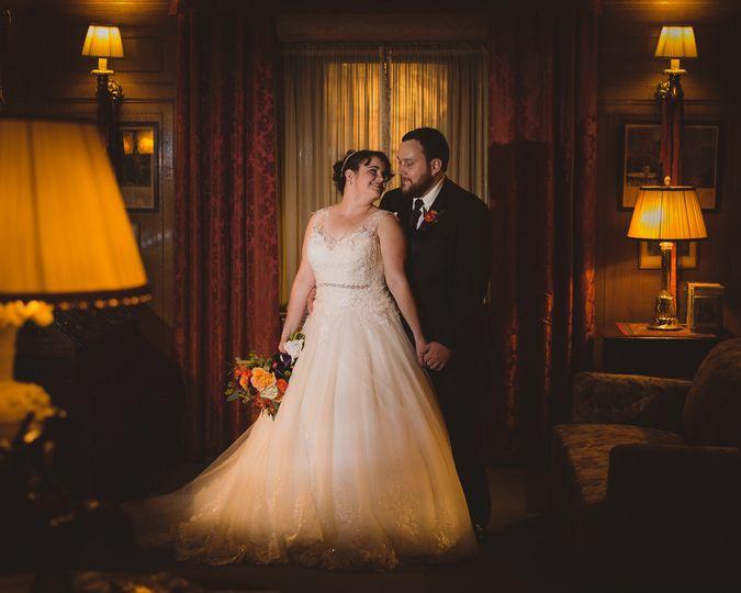 bowman wedding 294