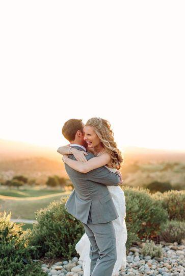 f8e916635b37d718 Courtney Stockton Napa Wedding Photographer 0134