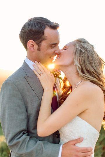 courtney stocktonnapa wedding photographer0133
