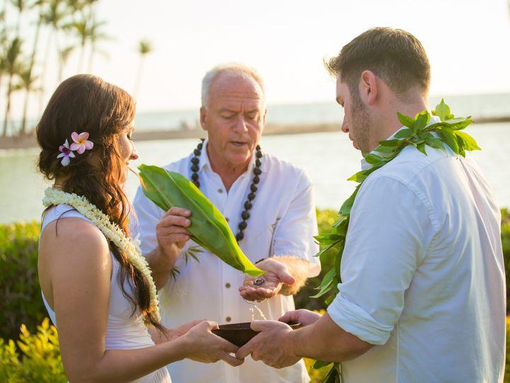 Tmx 1442518622869 1o8a9801 Waikoloa, HI wedding venue