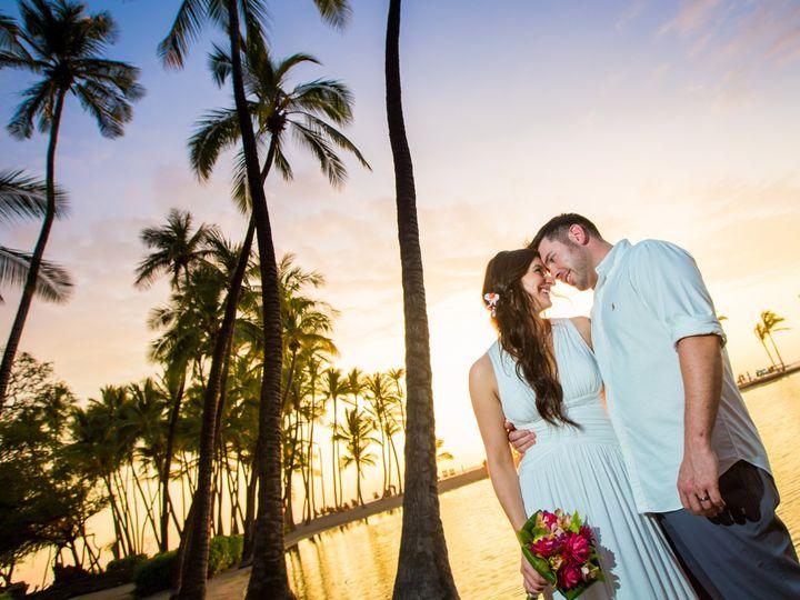 Tmx 1442518711909 1o8a9917 Waikoloa, HI wedding venue