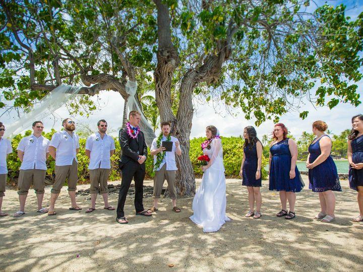Tmx 1442518762506 1o8a6955 Waikoloa, HI wedding venue