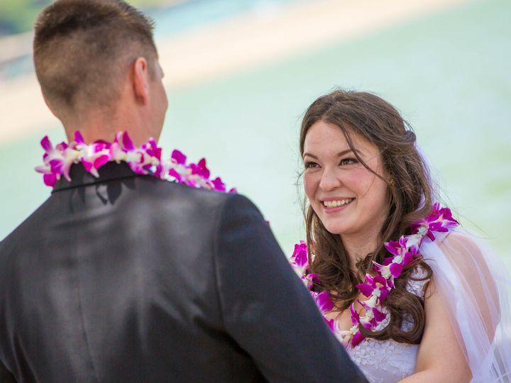 Tmx 1442518776056 1o8a6982 2 Waikoloa, HI wedding venue