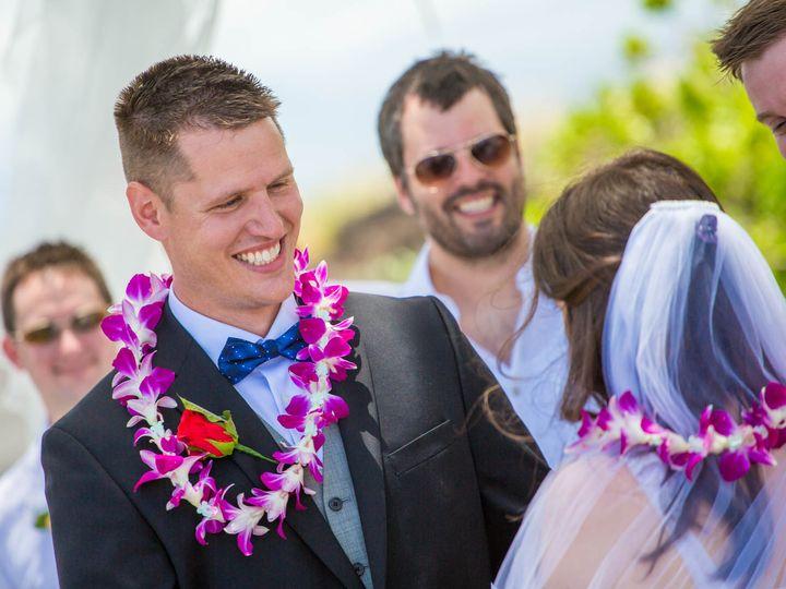 Tmx 1442518791509 1o8a7010 Waikoloa, HI wedding venue
