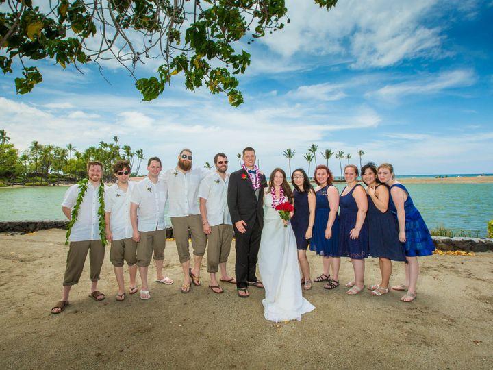 Tmx 1442518807768 1o8a7276 Waikoloa, HI wedding venue