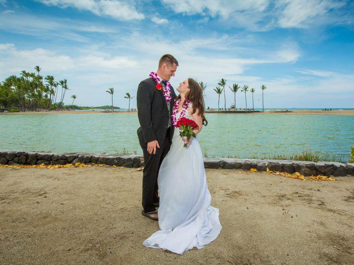 Tmx 1442518822051 1o8a7299 Waikoloa, HI wedding venue