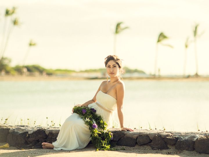 Tmx 1442519941883 1o8a5052 Waikoloa, HI wedding venue