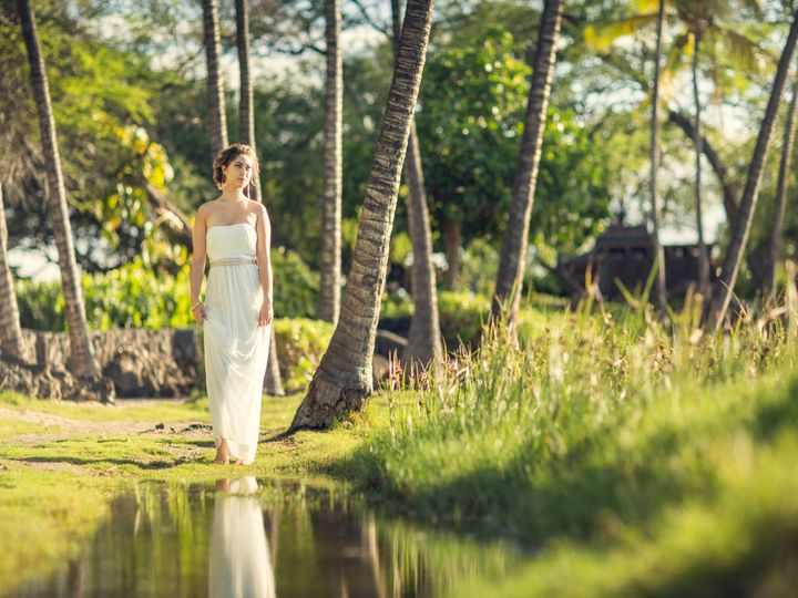 Tmx 1442519961264 1o8a5148 Waikoloa, HI wedding venue