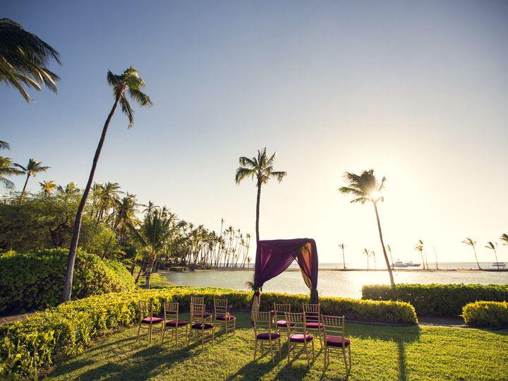 Tmx 1442519983661 1o8a5298 Waikoloa, HI wedding venue