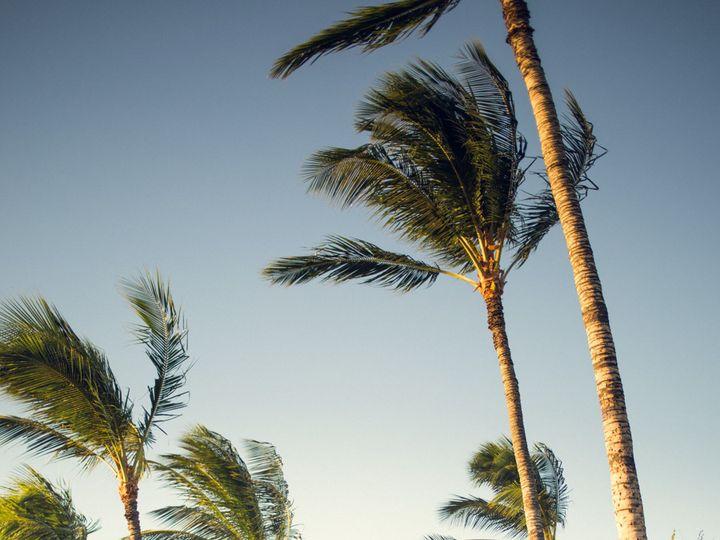 Tmx 1442520005471 1o8a5476 Waikoloa, HI wedding venue