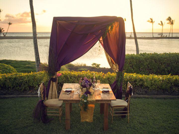 Tmx 1442520024351 1o8a5615 Waikoloa, HI wedding venue