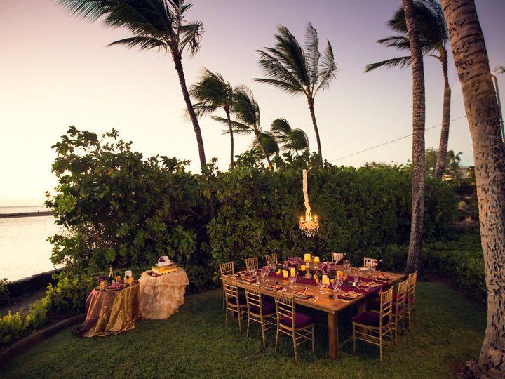 Tmx 1442520046146 1o8a5759 Waikoloa, HI wedding venue