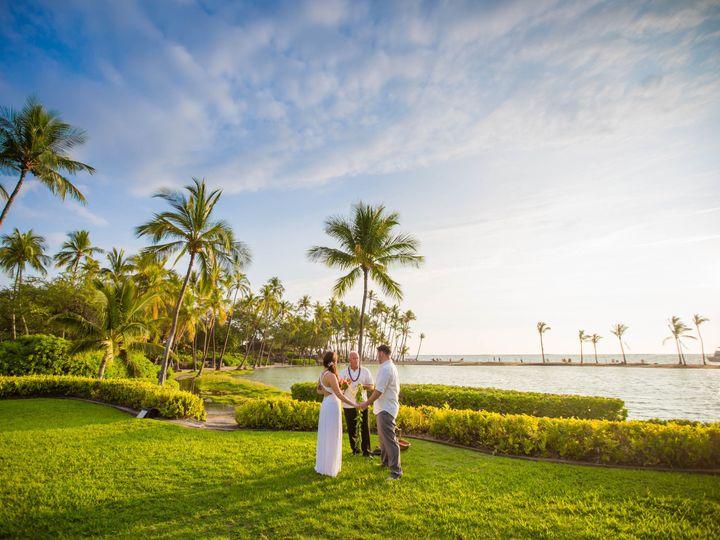 Tmx 1442521157309 1o8a9741 Waikoloa, HI wedding venue