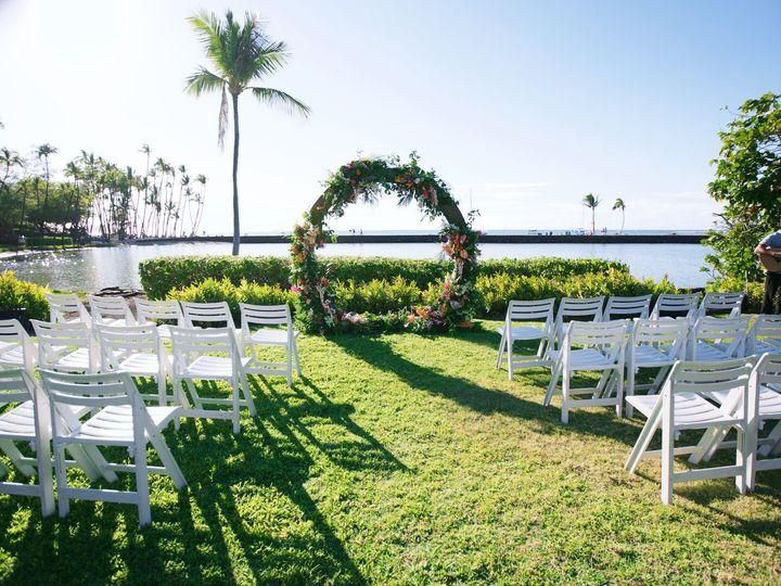 Tmx Caranathan135 11 51 781169 1563908270 Waikoloa, HI wedding venue