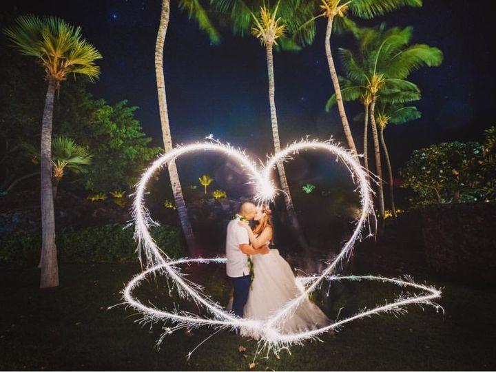Tmx Img 3958 51 781169 1563908277 Waikoloa, HI wedding venue