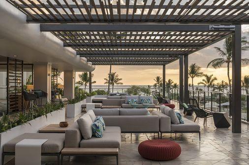Tmx Paniolo Ocean Terrace 51 781169 1563908275 Waikoloa, HI wedding venue