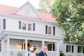 Payne-Corley House