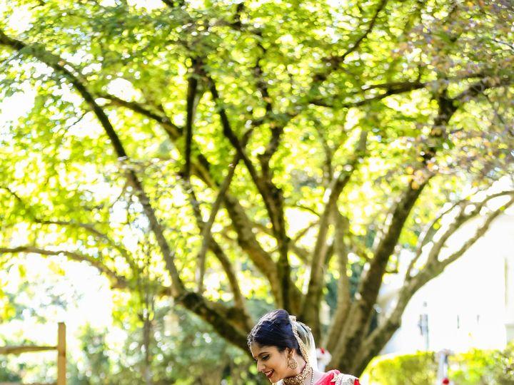 Tmx 0186 51 2169 158205634362213 Duluth, GA wedding venue