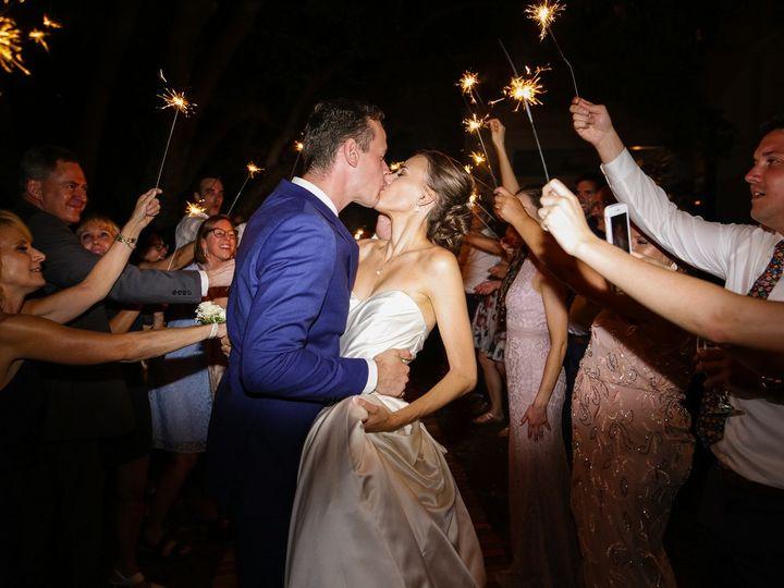 Tmx 0649 Zf 5438 36083 1 004 51 2169 158205679317728 Duluth, GA wedding venue