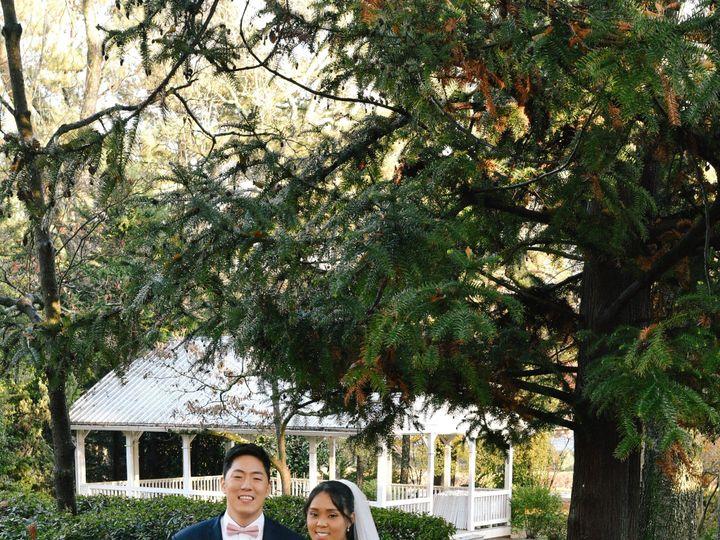Tmx 1 Elizabeth Kevin 36 51 2169 158205096365215 Duluth, GA wedding venue