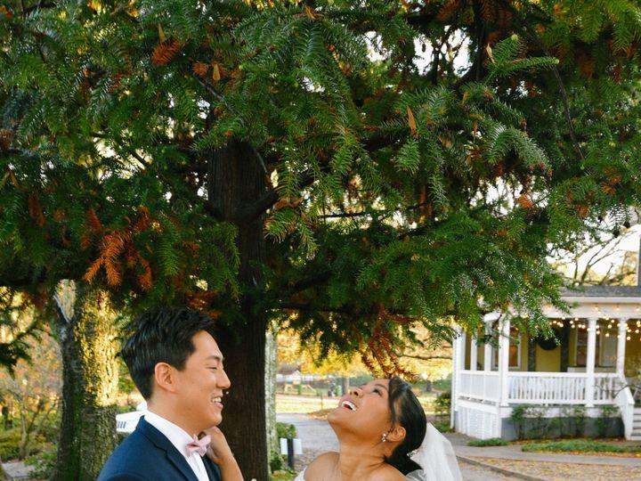 Tmx 1 Elizabeth Kevin 45 51 2169 158205094296412 Duluth, GA wedding venue