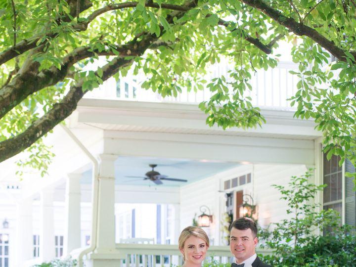 Tmx 3 Murray Wedding Payne Corley House 378 51 2169 158205603730723 Duluth, GA wedding venue