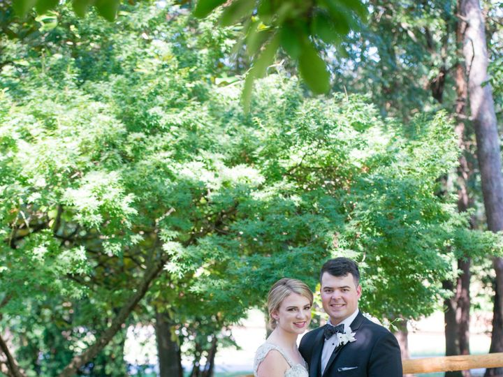 Tmx 4 Murray Wedding Payne Corley House 326 51 2169 158205596596886 Duluth, GA wedding venue