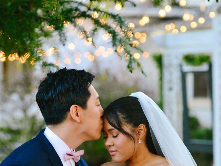 Tmx 5 Elizabeth Kevin 114 51 2169 158205790644752 Duluth, GA wedding venue