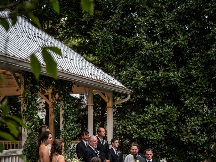 Tmx 9 Atlanta Wedding Photographers Atlantaartisticweddings 208 51 2169 158205103193993 Duluth, GA wedding venue
