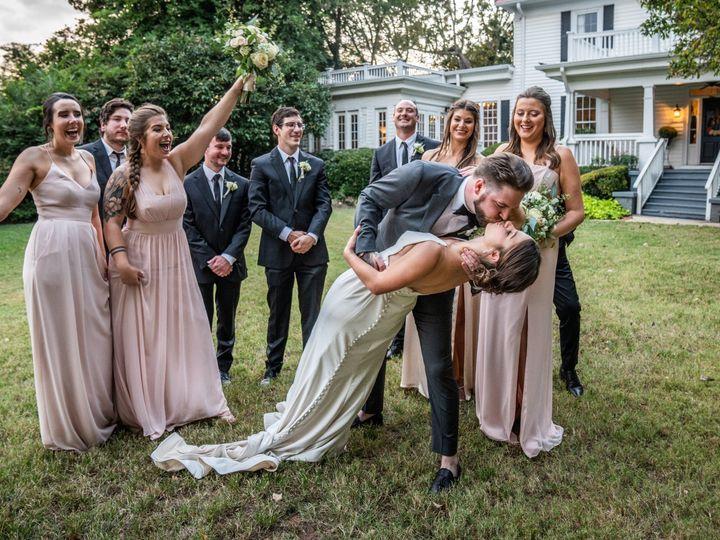 Tmx Atlanta Wedding Photographers Atlantaartisticweddings 288 1 51 2169 158205791613255 Duluth, GA wedding venue