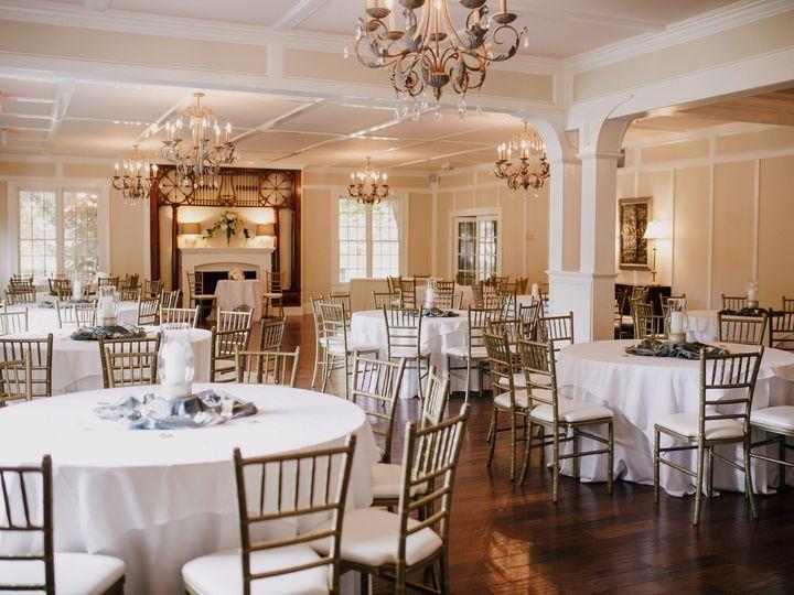 Tmx Ballroon Interior 2 51 2169 157686891291895 Duluth, GA wedding venue