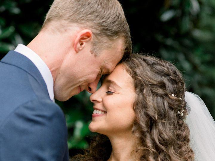 Tmx Candacephotography Megan Logans Wedding 88 51 2169 157686847814237 Duluth, GA wedding venue