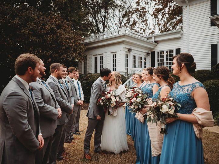 Tmx Dsc 7008 51 2169 158205138462571 Duluth, GA wedding venue