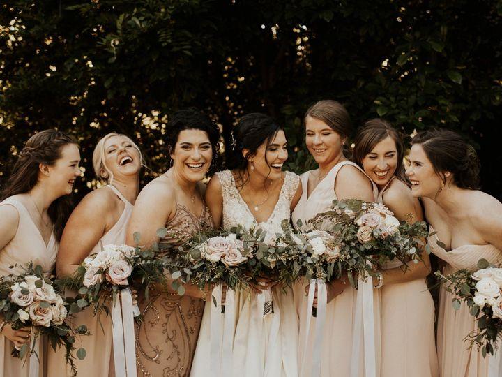 Tmx Haileynolanwedding287 51 2169 158205116359975 Duluth, GA wedding venue