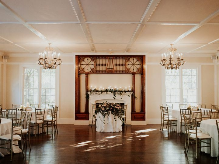 Tmx Haileynolanwedding446 51 2169 158205123389920 Duluth, GA wedding venue